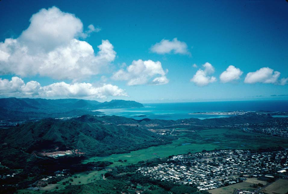 kaneohe personals Gogayhawaii is your oahu gay travel resource featuring gay waikiki and find your gay bar honolulu style.